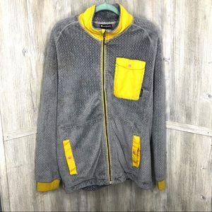 Cotopaxi Fleece Jacket